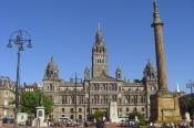 Glasgow-16