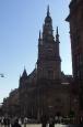 Glasgow-17