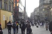 Glasgow-19
