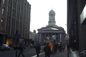 Glasgow-21