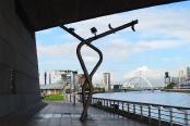 Glasgow-23