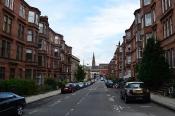 Glasgow-25