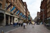 Glasgow-28