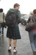 Glasgow-2
