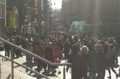 Glasgow-34