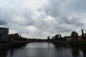 Glasgow-39