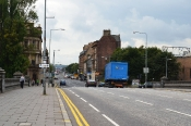 Glasgow-40