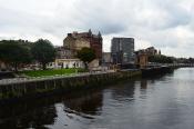 Glasgow-41