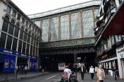Glasgow-7
