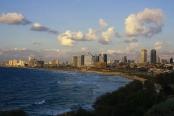 Tel Aviv_3