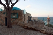 Tel Aviv_4