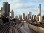 Tel Aviv_5