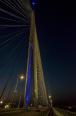 Sava Köprüsü / Belgrad-Sırbistan (Sava Bridge / Belgrade-Serbia)