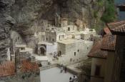 Sümela Manastırı (Sümela Monastery) / Trabzon
