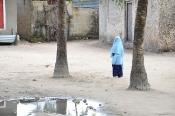Zanzibar'ın Çocukları (The Kids Of Zanzibar) - 16