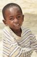 Zanzibar'ın Çocukları (The Kids Of Zanzibar) - 12