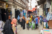 Halk Pazarı (Public Market) - 2
