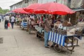 Halk Pazarı (Public Market)