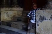 Zanzibar'ın Çocukları (The Kids Of Zanzibar) - 2