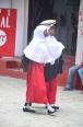 Zanzibar'ın Çocukları (The Kids Of Zanzibar) - 3