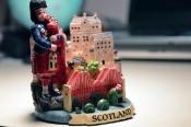 İskoçya (Scotland)