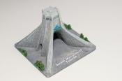Azadi Kulesi / Tahran (The Azadi Tower / Tehran)