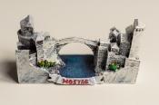 Mostar Köprüsü / Bosna-Hersek (Old Bridge / Mostar / Bosnia and Herzegovina)