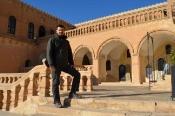 Mardin Müzesi