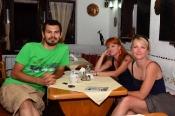 Sloven Bayanlar